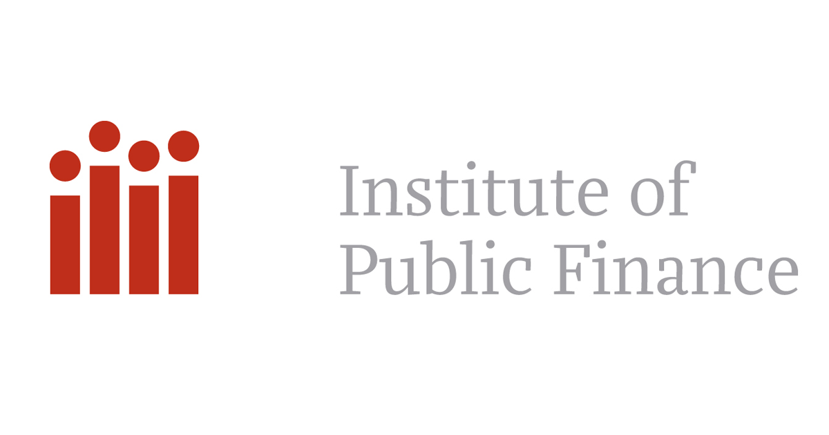 public sector economics and finance Economics topics public sector group(s):  can public sector pay and pensions be afforded 15 th march 2017 public investment and employment effects  23 rd.